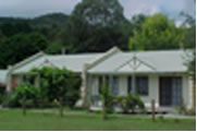The Jamieson Cottages - Accommodation Port Macquarie