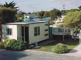Discovery Holiday Park - Robe - Accommodation Port Macquarie