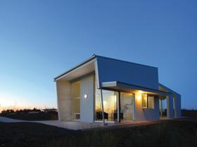 Tanonga Luxury Eco-Lodges - Accommodation Port Macquarie