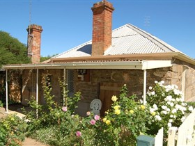Blyth Cottage - Accommodation Port Macquarie