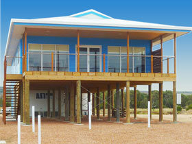 Lincoln View Holiday Home - Accommodation Port Macquarie