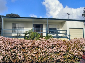 Warrawee Cottage Kangaroo Island - Accommodation Port Macquarie