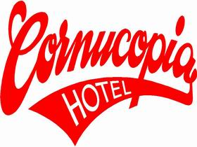 The Cornucopia Hotel - Accommodation Port Macquarie