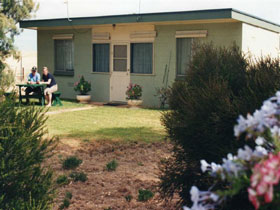 Oaklands Fishing Cottage - Accommodation Port Macquarie