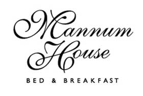 Mannum House Bed And Breakfast - Accommodation Port Macquarie