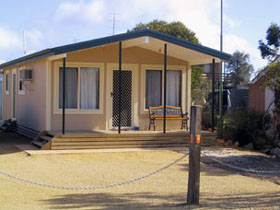 Seabreeze Accommodation - Accommodation Port Macquarie