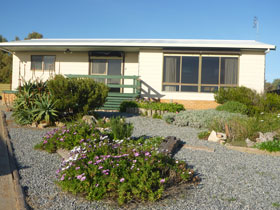 Oaklands Beach House - Accommodation Port Macquarie