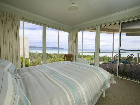 Malibu Lodge - Accommodation Port Macquarie