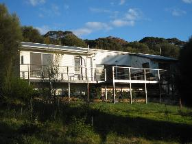 Thorn Park on the Island - Accommodation Port Macquarie