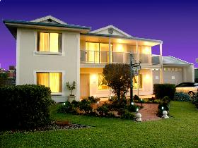 Emaroo Port Hughes - Accommodation Port Macquarie