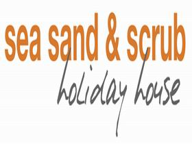 Sea Sand and Scrub Holiday House - Accommodation Port Macquarie