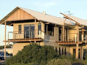 Tipara - Accommodation Port Macquarie