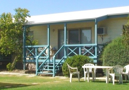 Marion Bay Holiday Villas - Accommodation Port Macquarie