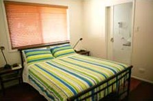 Grantlea Villa - Accommodation Port Macquarie