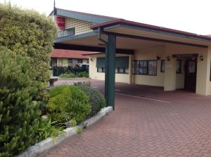 Best Western Robe Melaleuca Motel  Apartments - Accommodation Port Macquarie