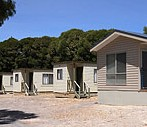 Marion Bay Caravan Park - Accommodation Port Macquarie