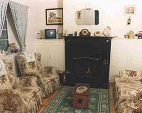Lavender Cottage Bed And Breakfast Accommodation - Accommodation Port Macquarie