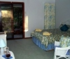 Kooringal Homestead - Accommodation Port Macquarie