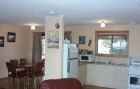 Lenmar Park Bed and Breakfast - Accommodation Port Macquarie