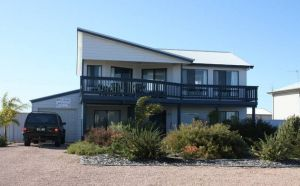 The Harbour View at North Shores Wallaroo - Accommodation Port Macquarie