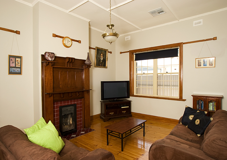 Semaphore Beach House - Accommodation Port Macquarie