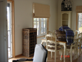 Riversdale Estate Cottages - Accommodation Port Macquarie