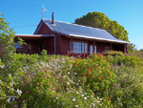 Gateforth Cottages - Accommodation Port Macquarie