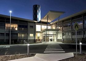 Quality Hotel Hobart Airport - Accommodation Port Macquarie