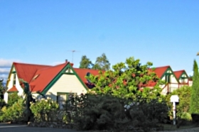 Crabtree House - Accommodation Port Macquarie