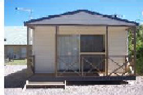 Sheffield Cabins - Accommodation Port Macquarie