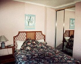 Shearwater Country Club - Accommodation Port Macquarie
