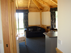 Seven Mile Cottages - Accommodation Port Macquarie