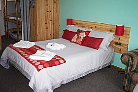 Devonport Holiday Village - Accommodation Port Macquarie