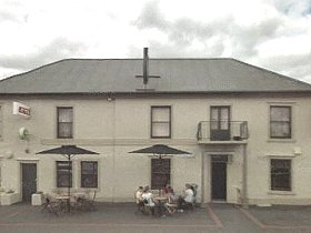 Queens Head Inn - Accommodation Port Macquarie