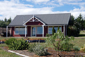 Shetland Rest - Accommodation Port Macquarie