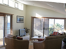 Paradise House - Accommodation Port Macquarie