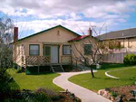 Hobart Cabins and Cottages - Accommodation Port Macquarie