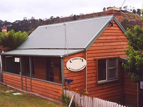 Cobblers Accommodation - Accommodation Port Macquarie
