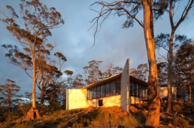 Rocky Hills Retreat - Accommodation Port Macquarie