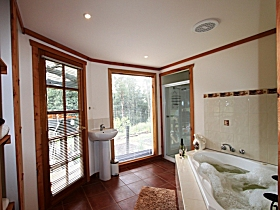 Love Grove Guest House - Accommodation Port Macquarie