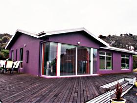 Sisters Beach Retreat - Accommodation Port Macquarie