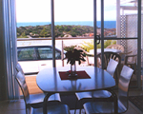 Sunnysands Holiday Unit - Accommodation Port Macquarie