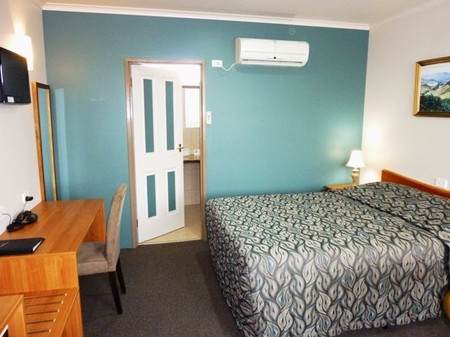 Mountain View Country Inn - Accommodation Port Macquarie