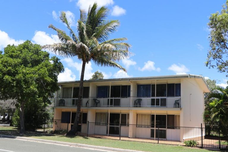 Pippies Beachhouse - Accommodation Port Macquarie