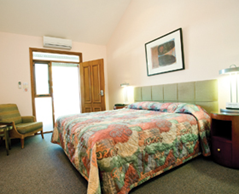 Gundaroo Colonial Inn - Accommodation Port Macquarie