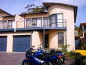 Ashwill Apartment - Accommodation Port Macquarie