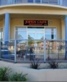 Jopen Apartments and Motel - Accommodation Port Macquarie