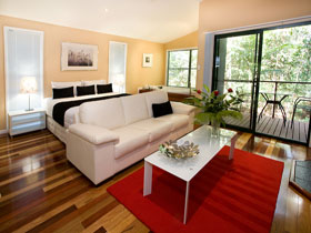 Amore On Buderim - Accommodation Port Macquarie