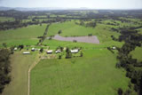 Parma Farm  Beach Escapes - Accommodation Port Macquarie