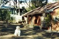 Bernadette Cottage - Accommodation Port Macquarie